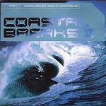 Coastal Breaks, Vol. 2 [Bonus CD #2]
