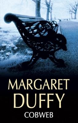 Cobweb - Duffy, Margaret