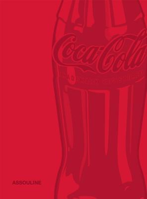 Coca-Cola - Hine, Thomas