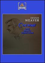 Cocaine: One Man's Seduction - Paul Wendkos