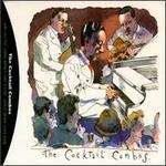 Cocktail Combos - Various Artists