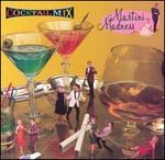 Cocktail Mix, Vol. 2