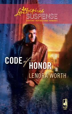 Code of Honor - Worth, Lenora