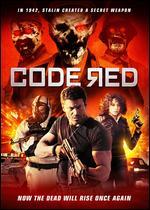 Code Red - Valeri Milev