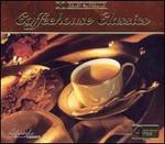 Coffeehouse Classics [Intersound Boxset]