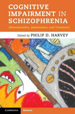 the characteristics and symptoms of schizophrenia a mental disease Schizophrenia is a recurrent, debilitating disease that is rarely curable rapid intervention after the first episode of schizophrenia has been shown to positively.