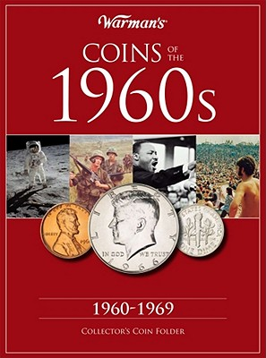 Coins of the 1960s: A Decade of Coins - Warman's