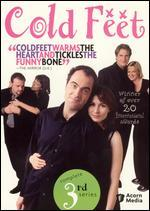Cold Feet: Series 03