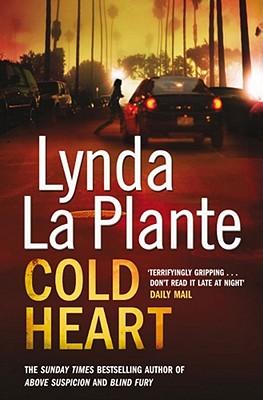 Cold Heart - La Plante, Lynda