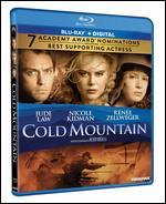 Cold Mountain [Blu-ray] - Anthony Minghella