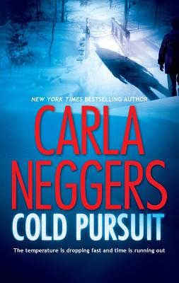 Cold Pursuit - Neggers, Carla