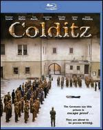 Colditz [Blu-ray]