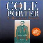 Cole Porter: A Musical Toast