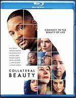 Collateral Beauty [Blu-ray]