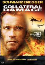 Collateral Damage [French]
