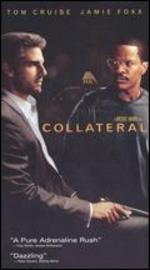 Collateral [With Movie Cash]