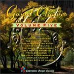 Collectables Gospel Classics, Vol. 5