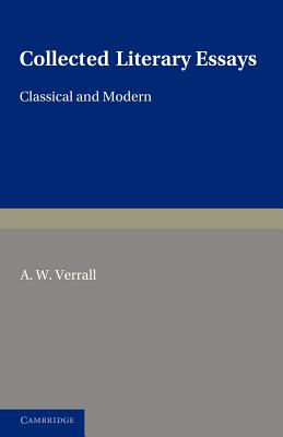 essays on modernism literature Essays postmodernism in literature the work of samuel beckett is often seen as marking the shift from modernism to postmodernism in literature.