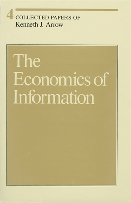 the economics of information essay Understand how to effectively use information about the state of the economy to   office that take this course, the assessment will be a 2500 word essay back to .
