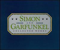 Collected Works - Simon & Garfunkel