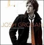 Collection [Bonus CD]