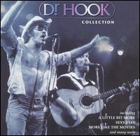 Collection [EMI] - Dr. Hook & the Medicine Show