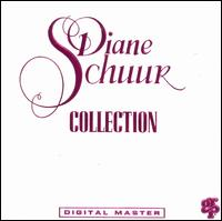 Collection - Diane Schuur