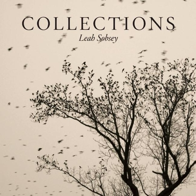 Collections: Birds Bones and Butterflies - Sobsey, Leah (Photographer), and Fitzpatrick, John (Contributions by), and Eden, Xandra (Contributions by)
