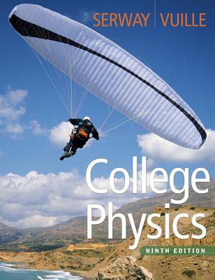 College Physics - Serway, Raymond A