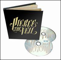 Collide with the Sky [Collide with the Sky This is a Wasteland] - Pierce the Veil