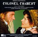Colonel Chabert: Original Film Soundtrack