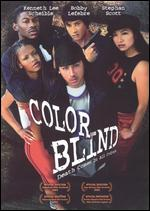 Color Blind -
