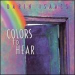 Colors To Hear [Reissue]