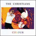 Colour - The Christians