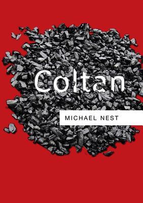 Coltan - Nest, Michael