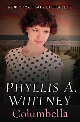 Columbella - Whitney, Phyllis a