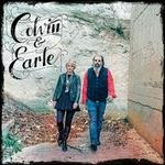 Colvin & Earle [LP]