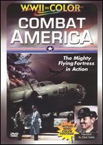 Combat America -