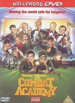Combat High - Neal Israel