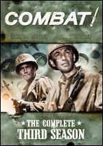 Combat!: Season 03