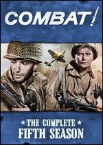 Combat!: Season 05 -