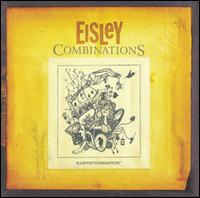 Combinations - Eisley