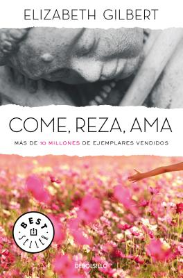 Come, Reza, AMA - Gilbert, Elizabeth