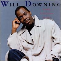 Come Together as One - Will Downing