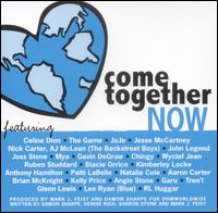 Come Together Now - Come Together Collaborative