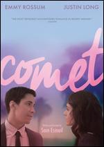Comet - Sam Esmail
