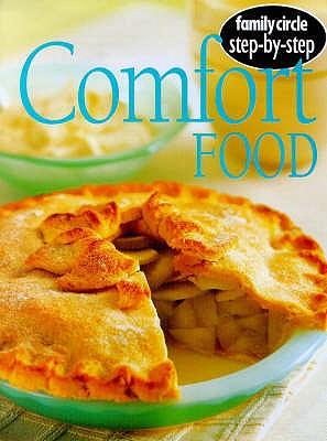 Comfort Food - Family Circle