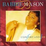 Comfort & Joy: Christmas with Babbie Mason