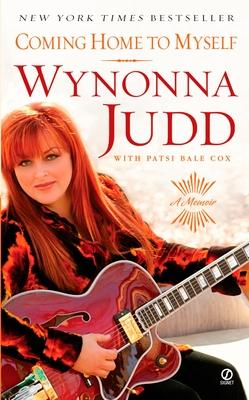 Coming Home to Myself - Judd, Wynonna