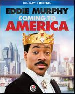 Coming to America [Blu-ray]